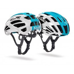 Casque Kask Valegro Team Sky