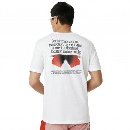 T Shirt Oakley Authorized Tee