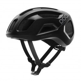 CASQUE POC VENTRAL AIR SPIN NOIR MATT RACEDAY