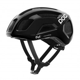 CASQUE POC VENTRAL AIR SPIN NOIR RACEDAY