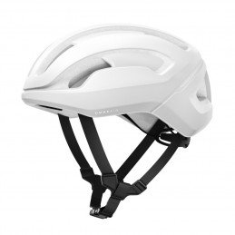 CASQUE POC OMNE AIR SPIN BLANC
