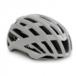 Casque Kask Valegro Muted Color Gypsium