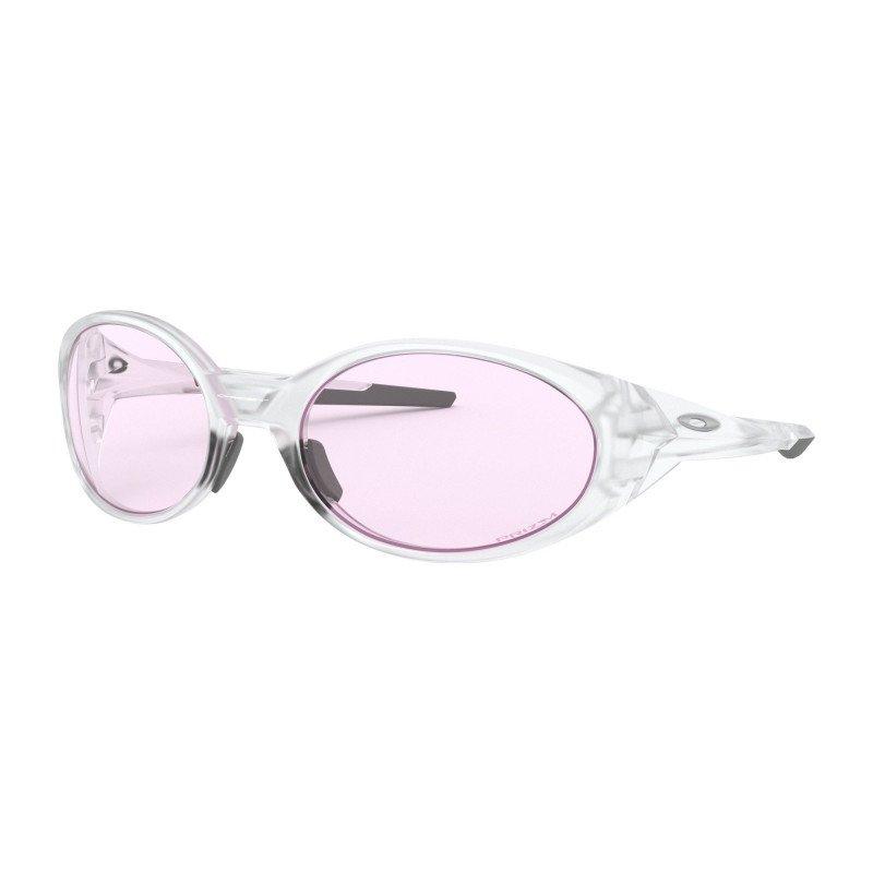 Light Oo9438 Clear Prizm 03 Eye Low Jacket™ Redux Lunettes Oakley Matte xderBoCW