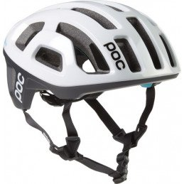 Casque POC Octal X ORANGE