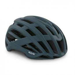 Casque Kask Valegro Muted Color Pine green matt
