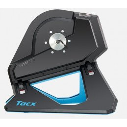 HOME TRAINER Tacx Neo Smart 2T 2875 2020