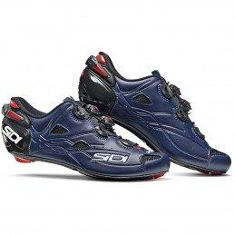 Chaussures Sidi Shot Black Navy Blue