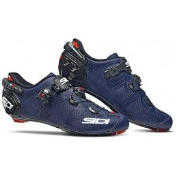 Chaussures Sidi Wire 2 Blue