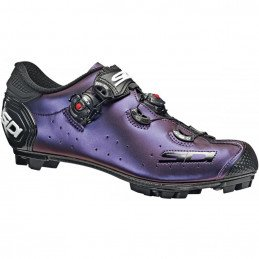 Chaussures Sidi VTT Jarin