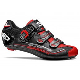 Chaussures Sidi Genius 7 Black RED