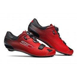 Chaussures Sidi SIXTY BLACK