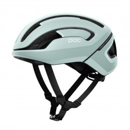 CASQUE POC OMNE AIR SPIN apophyllite green matt