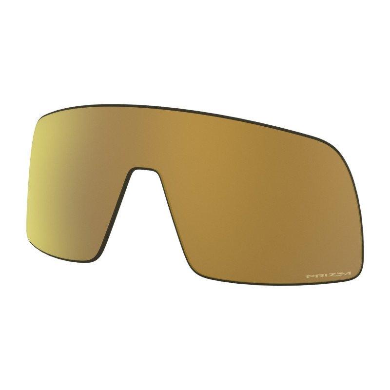 Verre Oakley Sutro Replacement Lens Prizm Trail