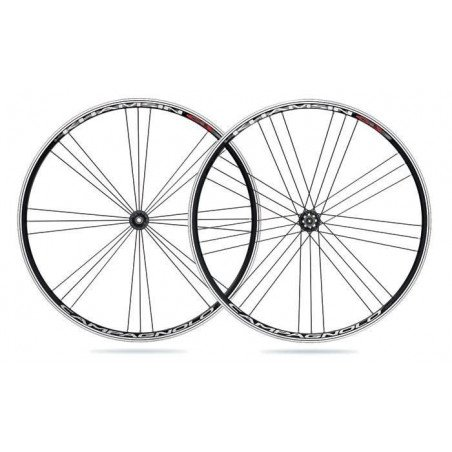 Roues Campagnolo Kamsin