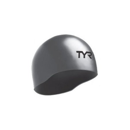 Bonnet Tyr TRACER EDGE COQUE