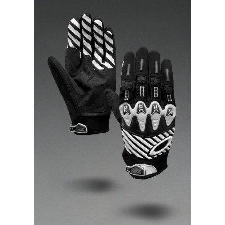 Gants Oakley overload 94104-001 glove