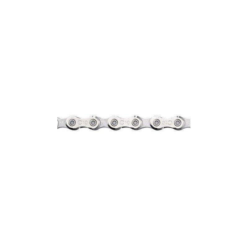 Chaine CAMPAGNOLO 10V VELOCE Ultra Narrow