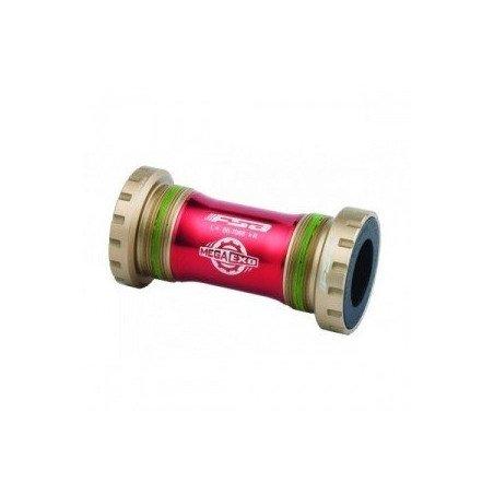Boîtier FSA céramique route BB-8000 (Italien 70mm)