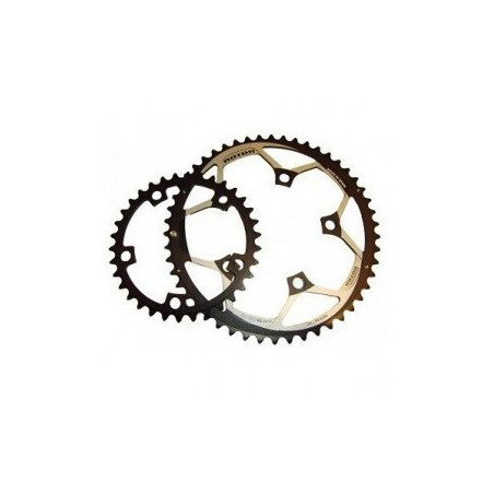 Plateaux Rotor Ronds NQ