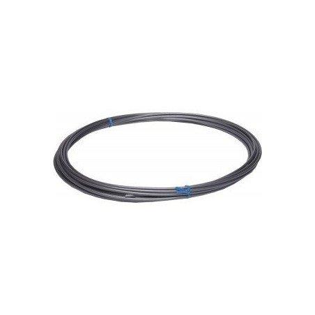 Shimano Câble de dérailleur Inox
