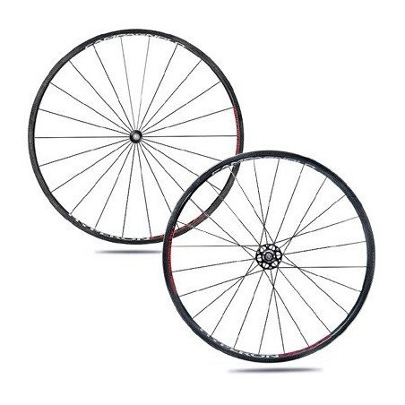 Roues Campagnolo Hyperon Ultra Two