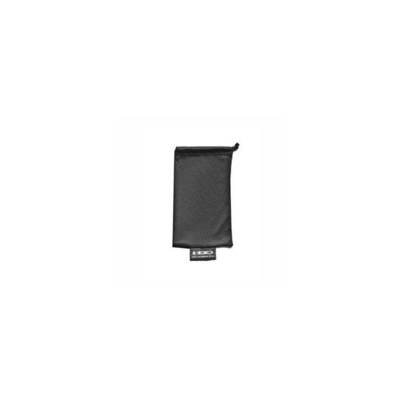 Oakley Etui en tissu Micro Bags