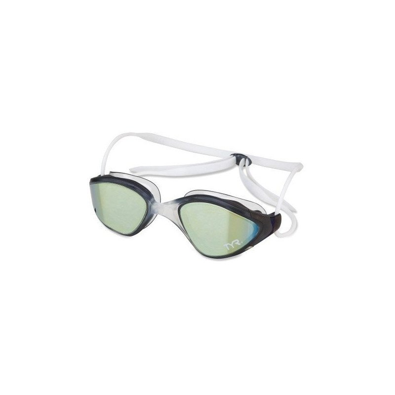 Lunettes Tyr Orion Mirrored