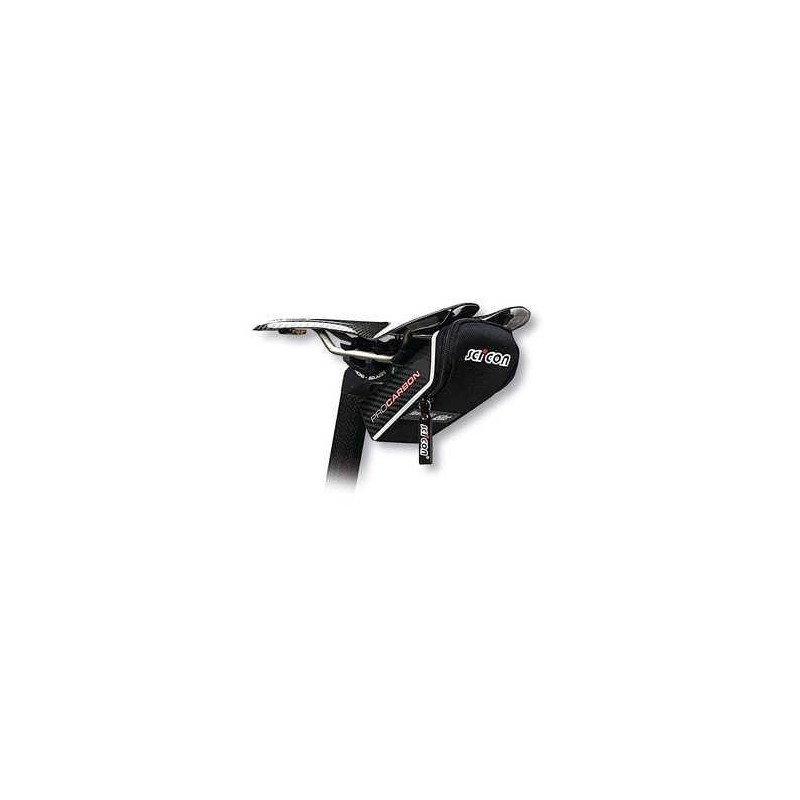 Sacoche selle Compact 430 Roller 2.0 SCICON