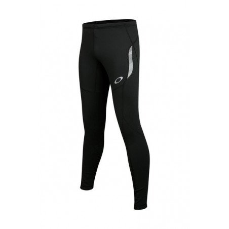 Collant Long Oakley Flexibility pant 421572
