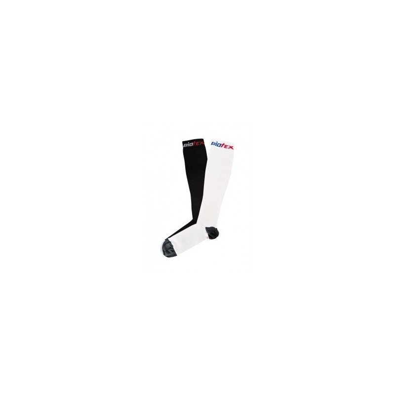 Chaussette de compression Biotex