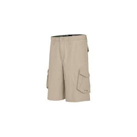 Short Oakley Vintage Cargo Short 441523