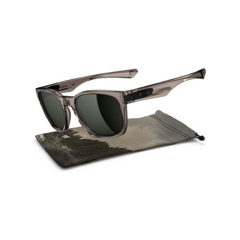 Rock™ Grey Sepiadark Andino Lunettes Series Kolohe 13 Oo9175 Oakley Signature Garage yOw8mNn0v