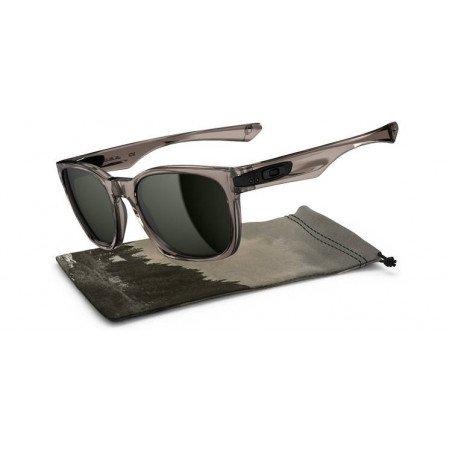 Lunettes Oakley KOLOHE ANDINO SIGNATURE SERIES GARAGE ROCK™ Sepia/Dark Grey OO9175-13