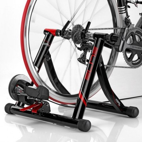 Home Trainer Elite TRAINER VOLARE ROLL.ALU