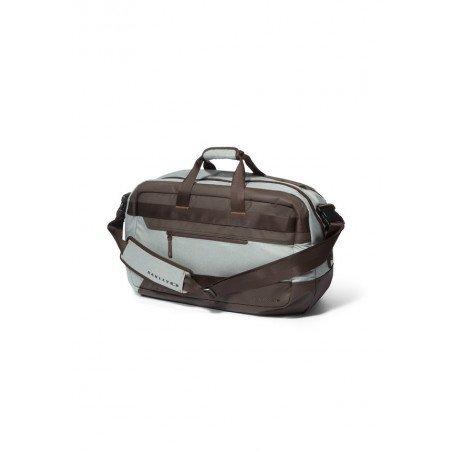 Sac Oakley Halifax Weekender Bag 92586-86R