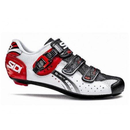 Chaussures SIDI GENIUS 5 FIT CARBON