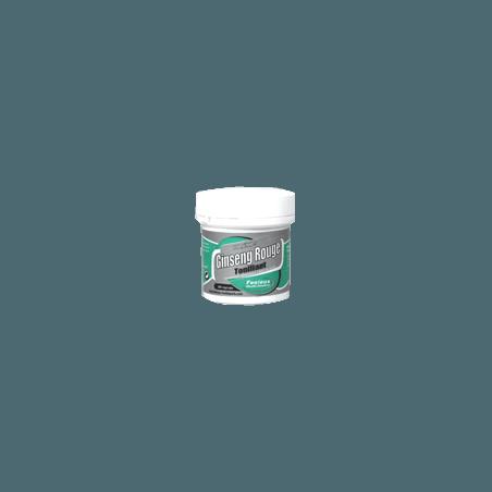 Ginseng Rouge Fenioux - 1 boîte de 100 gélules