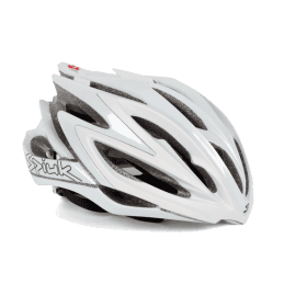 Casque SPIUK DHARMA