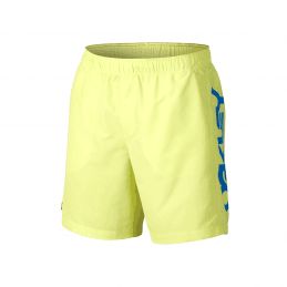 Hop Volley Shorts Oakley Factory Pilot