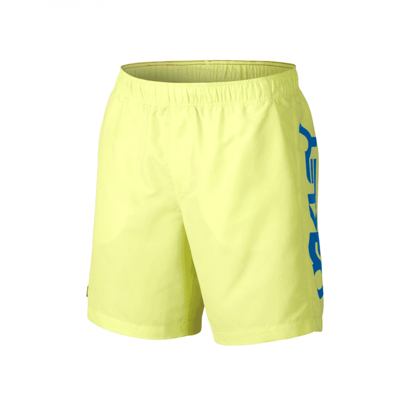 Hop Volley Shorts Oakley Factory Pilot