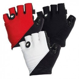 ASSOS Paire de Gants Summer Gloves S7