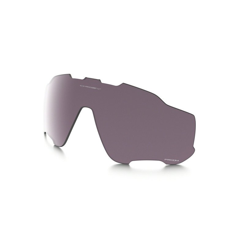 Verre Oakley Jawbreaker Prizm