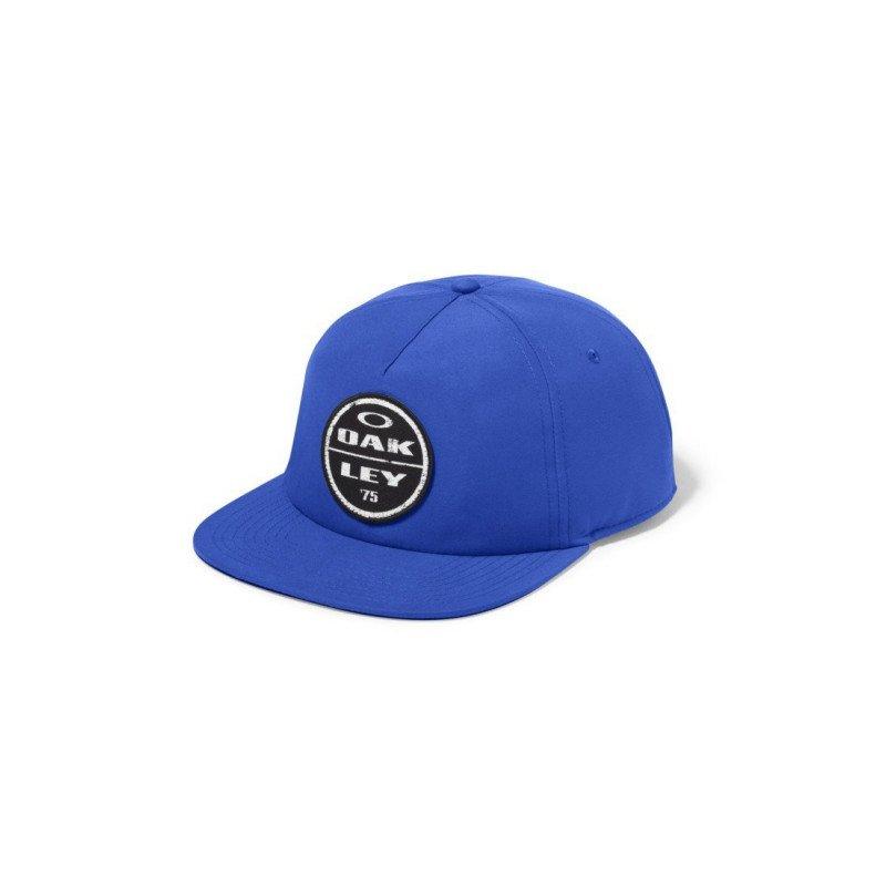 Casquette Oakley FOUNDATION CAP