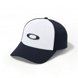 Casquette Oakley TINCAN CAP