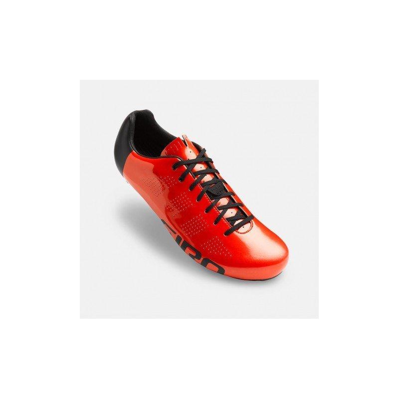 Chaussures Giro Empire ACC 2016