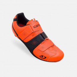 Chaussures Route GIRO PROLIGHT SLX II