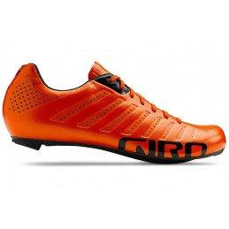 Chaussures Giro Empire SLX