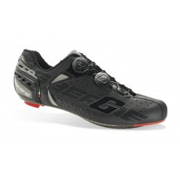 Chaussures Gaerne G Chrono