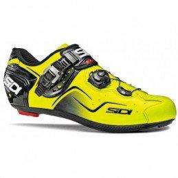 Chaussures Sidi Kaos