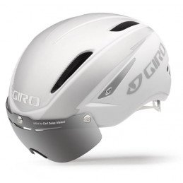 Casque Giro Attack Shield 2016